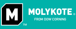 Molykote Powder Spray 400 ml
