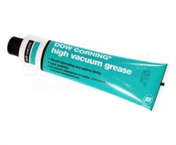 Molykote High Vacuum Grease 50 g