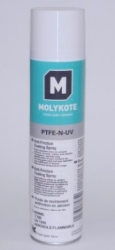 Molykote PTFE-N-UV 400 ml sprej